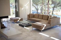 Marmorboden Wohnzimmer | 8 Besten Marmorboden Bilder Auf Pinterest Innenarchitektur