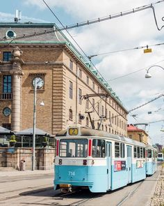 Things to do in Gothenburg: 8 Things You Absolutely Cannot Miss — ckanani luxury travel & adventure Gothenburg Sweden, Stockholm Sweden, Stuff To Do, Things To Do, Yorkshire England, Cornwall England, Yorkshire Dales, Sweden Travel, Europe Travel Guide