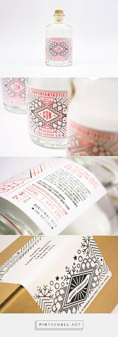 Happy Hour | AIGA Eye on Design... - a grouped images picture - Pin Them All