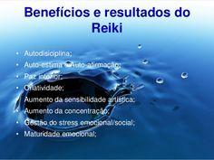 BENEFÍCIOS DA ENERGIA REIKI