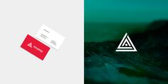 Branding, Logo, Movies, Movie Posters, Art, Art Background, Brand Management, Logos, Films