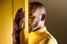 Alessandro Sousa Pereira for Danish Dance Theater
