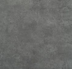 s62415 grigio concrete