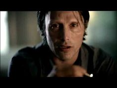 Mads Mikkelsen on climate change