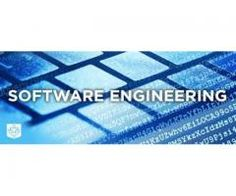 Software Engineering Jobs Available In Karachi