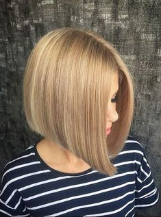 5 Wealthy Cool Tricks: Messy Hairstyles With Bangs women hairstyles long wavy.Asymmetrical Hairstyles Kids women hairstyles plus size faces.Everyday Hairstyles For Teachers. Angled Bob Haircuts, Asymmetrical Hairstyles, Short Haircuts, Fringe Hairstyles, Hairstyles With Bangs, Feathered Hairstyles, Bouffant Hairstyles, Blonde Haircuts, Ladies Hairstyles