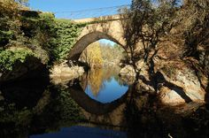 File:Trás-os-Montes, Portugal (2084525696).jpg