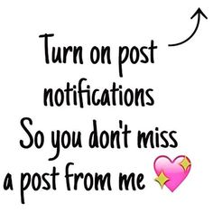 You've probably heard things are changing here on Instagram. What's not changing is my dedication to helping you discover the your healthiest self! Let's keep in touch by turning on these notifications!  #LizJosefsberg #WordsOfLizdom #health #happiness #healthyeating #healthyliving #wellness #WeightLoss #WeightWatchers #wwsisterhood #workout #fitness #instagood #exercise #motivation #goodhealth #inspo #inspiration #bestlife #selflove #instahealth #gratitude #loseweight #notifications