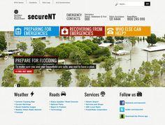 SecureNT Website Design by Captovate, Darwin Darwin, Custom Design, Web Design, Website, Digital, Grey, Design Web, Gray, Website Designs