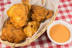 1000+ ideas about Popeyes Fried Chicken on Pinterest | Popeyes Chicken ...
