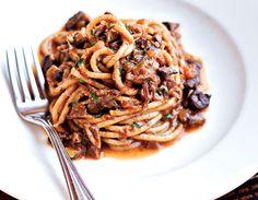 100 Very Best Restaurants 2013: Obelisk | Washingtonian