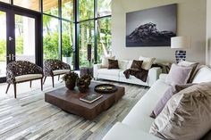 designrulz-coastal-miami-slc-interiors (12)