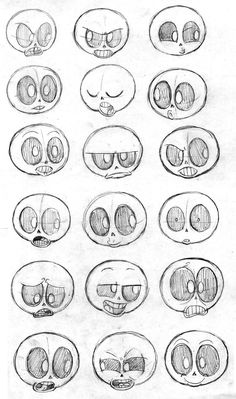 Search results for skullboymouthexpressions Drawing Cartoon Faces, Cartoon Art Styles, Cartoon Sketches, Cute Drawings, Art Sketches, Animation Sketches, Graffiti Alphabet, Graffiti Lettering, Character Design Animation