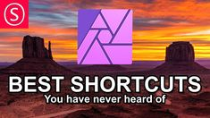Best Shortcuts for Affinity Photo, that you have probably never heard of: ALT + Click: Select overlapping layer content CTRL + K: Find selcted Layer in Layer. Romantic Couples Photography, Creative Portrait Photography, Pin Up Photography, Creative Portraits, Photography Editing, Photography Tutorials, Digital Photography, Photo Editing, Affinity Photo