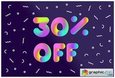 SOFTA Typography