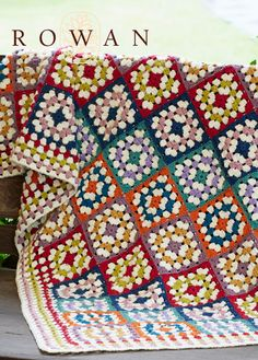 Amigurumi Little Doll-Free Pattern - Knittting Crochet Knitting Terms, Intarsia Knitting, Knitting Kits, Knitting Blogs, Baby Knitting, Knitting Stitches, Crochet Table Runner Pattern, Crochet Blanket Patterns, Baby Blanket Crochet