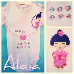 Body #babyshower Alaia