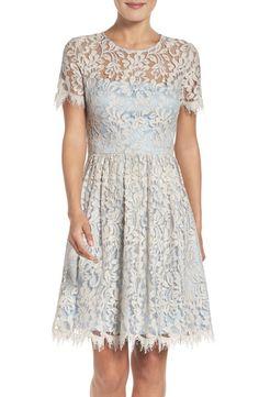 b5bd655a2bb 10 Best Bridesmaid Dresses images