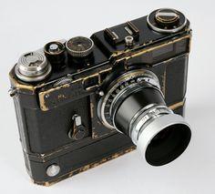 Antique Cameras, Old Cameras, Vintage Cameras, Unchained Melody, 35mm Camera, Leica, Binoculars, Digital Camera, Nikon