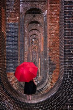 Taken at the Ouse Valley railway viaduct at Balcombe, East Sussex::