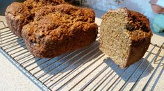 Ray Mccarick's Soda Bread. The kids love it!