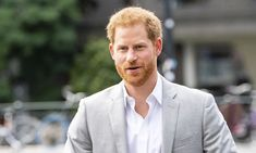 Prince Harry, Prince Philip, Prince Charles, Harry Carry, Royal Military Academy Sandhurst, Jet Privé, Princess Diana Death, Warrant Officer, Finance Books