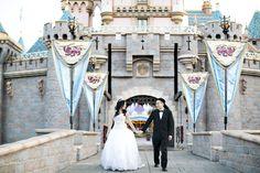 Google Image Result for http://disneyweddingsblog.com/wp-content/uploads/2012/09/Disney_Wedding045.jpg