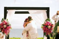 Maui wedding | Anna Kim Photography