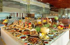 Image result for Dubai Brunch