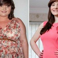 How to loose weight fast? Try our weight loss pills - real fat burner. Rapid weight loss only with ThermaCUTS. Weight Loss Secrets, Weight Loss Before, Weight Loss Program, Best Weight Loss, Lose Weight Naturally, How To Lose Weight Fast, Lose Fat, Reduce Weight, Losing Weight