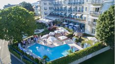 Buddha Bar à Vevey Vevey, Buddha Bar, Fille Au Pair, Dubai, Montreux Jazz Festival, Spa, Paris Match, Mansions, House Styles