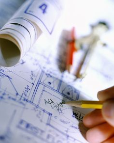 Should I Get Planning Permission Before Selling?