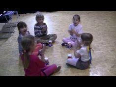 LOGORYTMIKA Kto zjadł ciasteczka z pudełeczka? zabawa muzyczna - YouTube Sumo, Wrestling, Education, Film, Youtube, Speech Language Therapy, Lucha Libre, Movie, Film Stock
