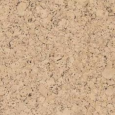 AmCork's Summer cork board flooring is a true classic! This natural cork tone is…