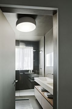 Appartamento Citylife Milano