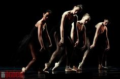 """Only in Ogden's photograph of dancers from IBT's Tenth Anniversary Repertoire Program """"Mad Rush"""" choreographed by Raymond VanMason Tenth Anniversary, Body Movement, Alvin Ailey, Dancers, Mad, Photograph, Photography, Dancer, Photographs"""