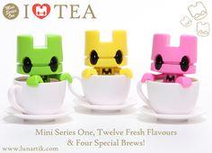 Lunartik. I love Tea.