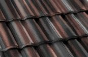 Monier Prime Roof Tile - Hacienda - Coffee Bean Concrete Tiles, Roof Tiles, Coffee, Classic, Home Decor, Concrete Roof Tiles, Kaffee, Derby, Classic Books