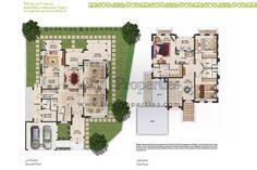 rahat-villas-3-bed-floorplan-2160.jpg (900×600)