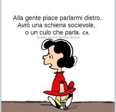 Risultati Immagini Per Immagini Lucy Peanuts Mafalda E
