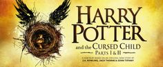 JK Rowling praises Potter play casting... #HarryPotterandtheCursedChild: JK Rowling praises Potter play… #HarryPotterandtheCursedChild