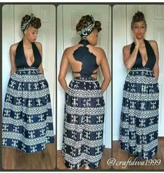 There are 3 tips to buy dress, african dress, african print, black dress, maxi dress. African Maxi Dresses, African Dresses For Women, African Attire, African Wear, African Women, African Style, African Wedding Attire, African Clothes, African Inspired Fashion