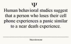 Amie and Bea ~ I've seen the light way too often!! Lol. Psychology Facts. HAHAHAHAHAHAHAHHAHAHAHAHHAHA
