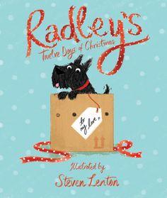 Radley & Co. London - Yasmeen Ismail