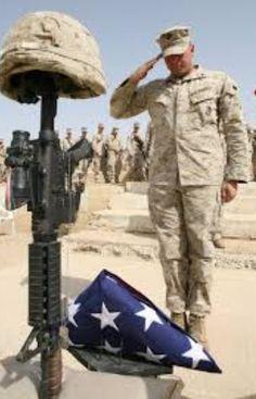 American heroes Usmc, Marines, Military Women, Military Life, Gung Ho, Unsung Hero, American Veterans, Military Humor, Braveheart