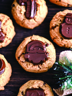 15 Must-Try peanut butter blossoms falling apart Browse our recipe selection. Peanut Butter Blossom Cookies, Hershey's Kisses, Evaporated Milk, Bisquick, Pillsbury, Falling Apart, Muffin, Frozen, Breakfast