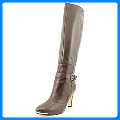 Marc Fisher Frauen Ibis Geschlossener Zeh Fashion Stiefel Braun Groesse 7 US /38 EU - Stiefel für frauen (*Partner-Link)