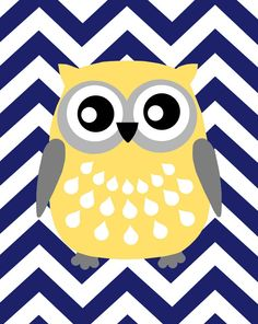 "More free owl clip art... .... Follow for Free ""too-neat-not-to-keep"" teaching tools & other fun stuff :)"