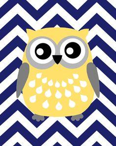 More free owl clip art