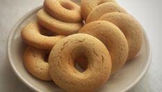 Roscos de Nata y Mantequilla Mulino Bianco